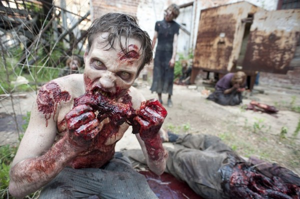 the-walking-dead-flesh-eating-zombies-season2-2011